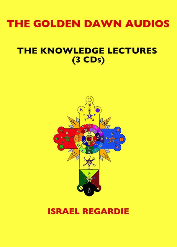 The Knowledge Lectures